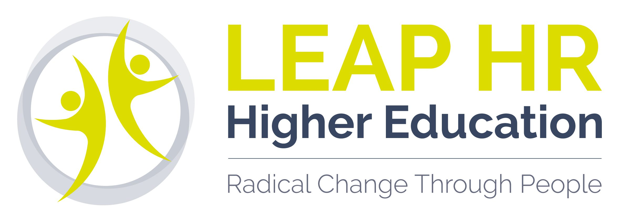 Hanson Wade - LEAP HR Higher Education Logo - AW