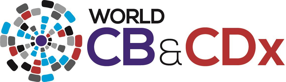 Clinical Biomarkers and World CDx Boston 2018 logo final